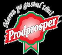 Logo Prodprosper